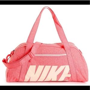 Nike Gym Bag NWT